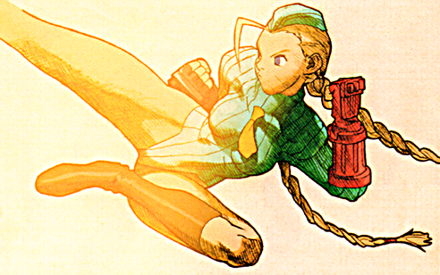 File:Cammy White (MvC2 Hyper Combo).png