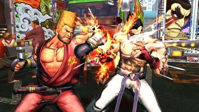 File:Sfxt screen1.jpg