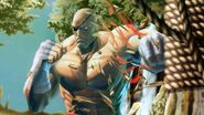 Street-Fighter-X-Tekken-Sagat-Official-Artwork