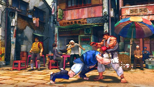 File:SFIV Abel vs Ryu.jpg