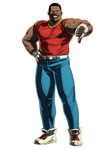 File:SF5-Mike.png