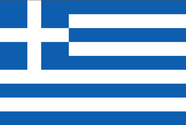 File:Flag of Greece.png