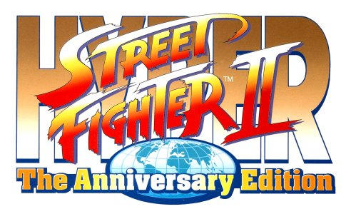 File:Hyper Street Fighter II.jpg
