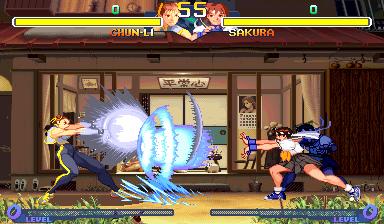 File:Epic Super Clash Episode 8.jpg