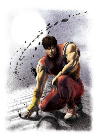 File:Guy Super Street Fighter IV.jpg