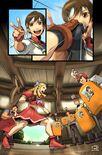 Sakura Legends Prologue-1