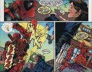 Shoryuken-reference-Deadpool-issue27