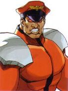 Street-fighter-ex-2-plus-m-bison-portrait