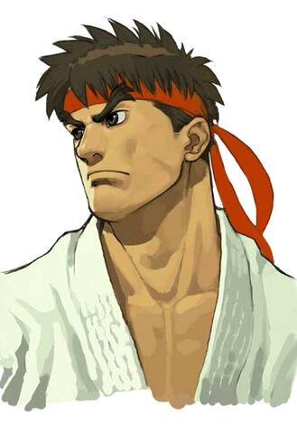 File:Ryu (SFEX3).jpg