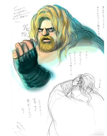File:Sfiv-pc-concept-art-rufus-02.jpg