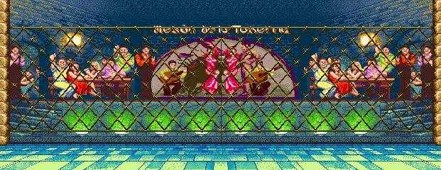 File:Fighting Barroom Vega.jpg