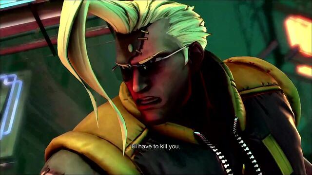 File:NASH 2nd SFV trailer Charlie intro.jpg