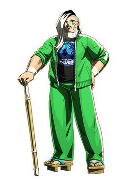Yoko (Demon Coach).jpg