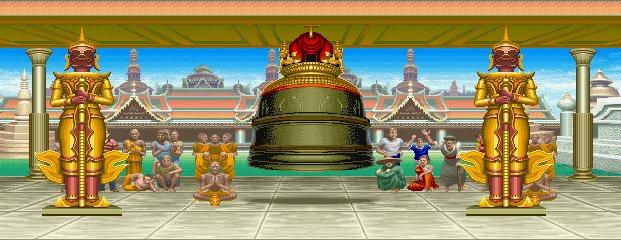 Archivo:Ramayana Temple M Bison.jpg