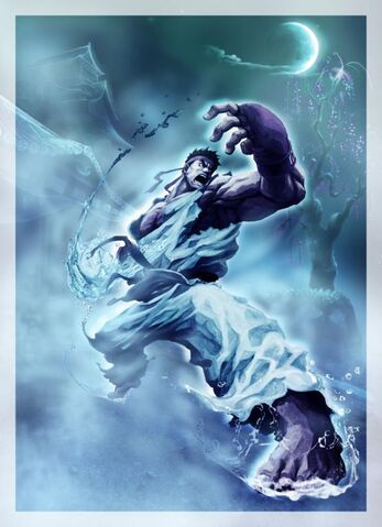 File:Ryu.jpg