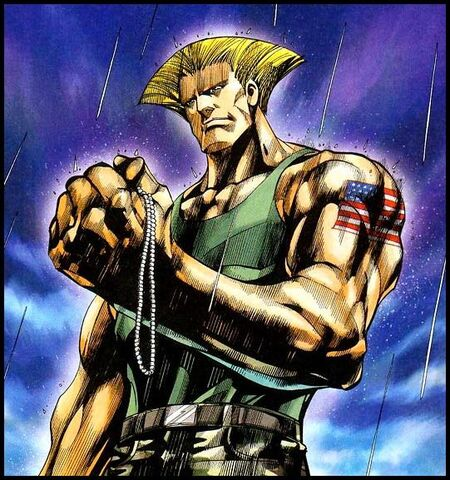 File:Guile American Warrior.jpg