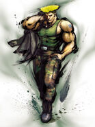Sf4-guile