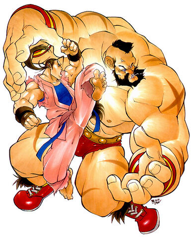 File:Dangief.jpg