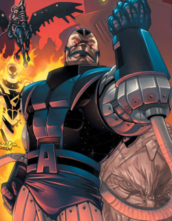File:250px-Xmen183apocover.png