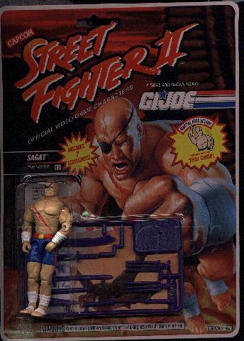 File:Sagat - Equipment.jpg