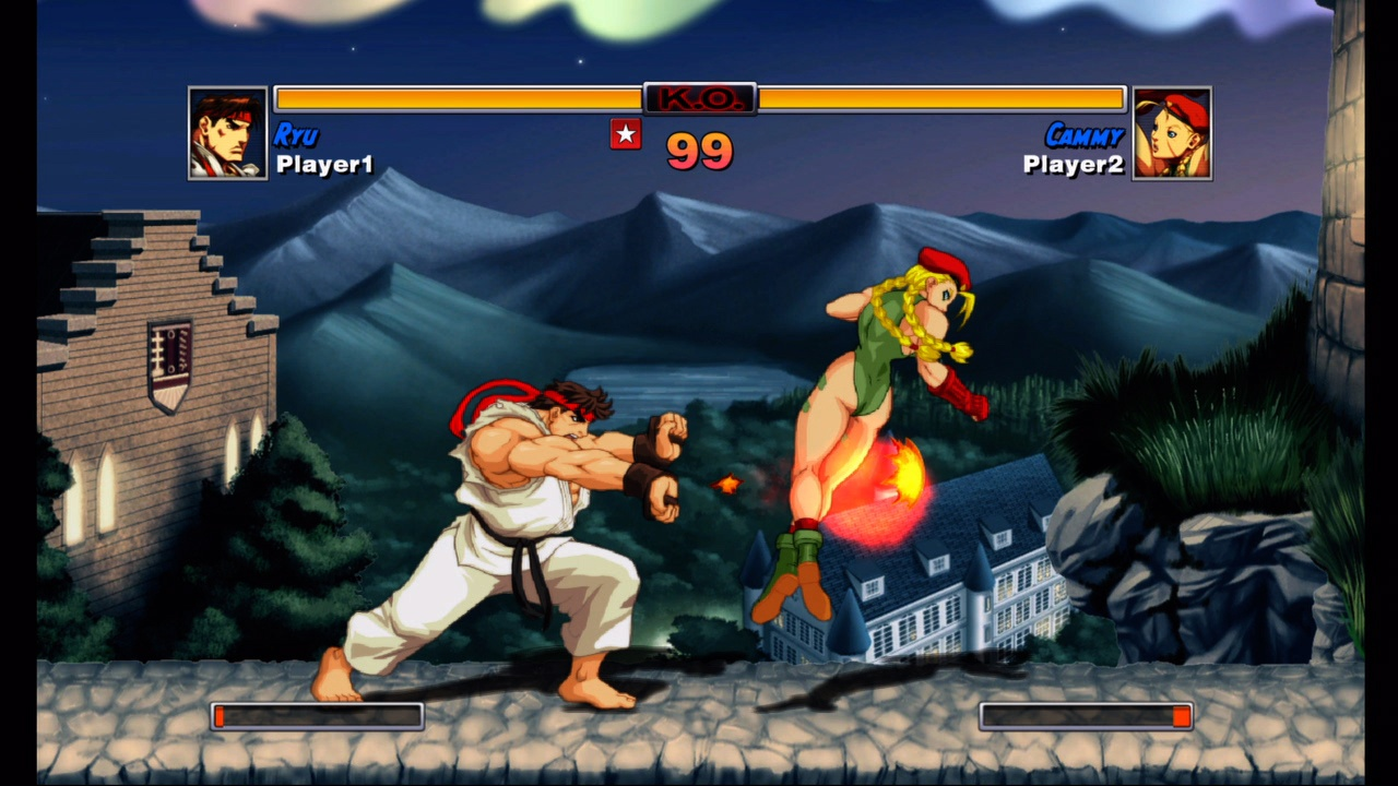 File:street Fighter 2 2.jpg