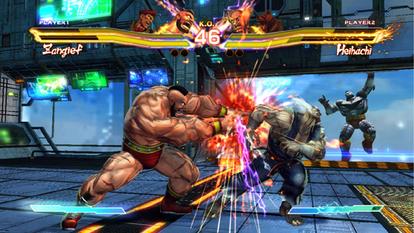 File:Street-fighter-x-tekken.jpg
