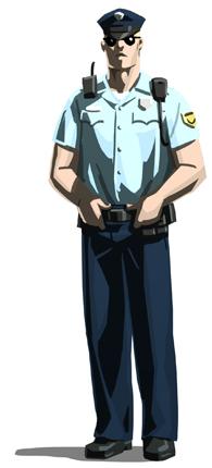 File:Policeman3.png