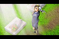 File:Street-Fighter II Turbo Revival - Chun Li's Ending.PNG