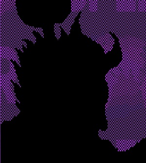 File:Akuma SF2 Portrait.jpg