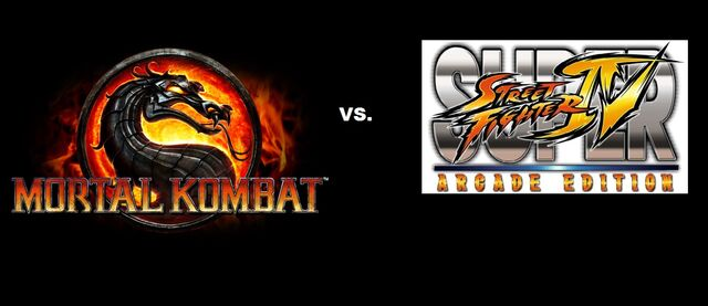 File:Mortal Kombat 9 Vs. Super Street Fighter IV.jpg