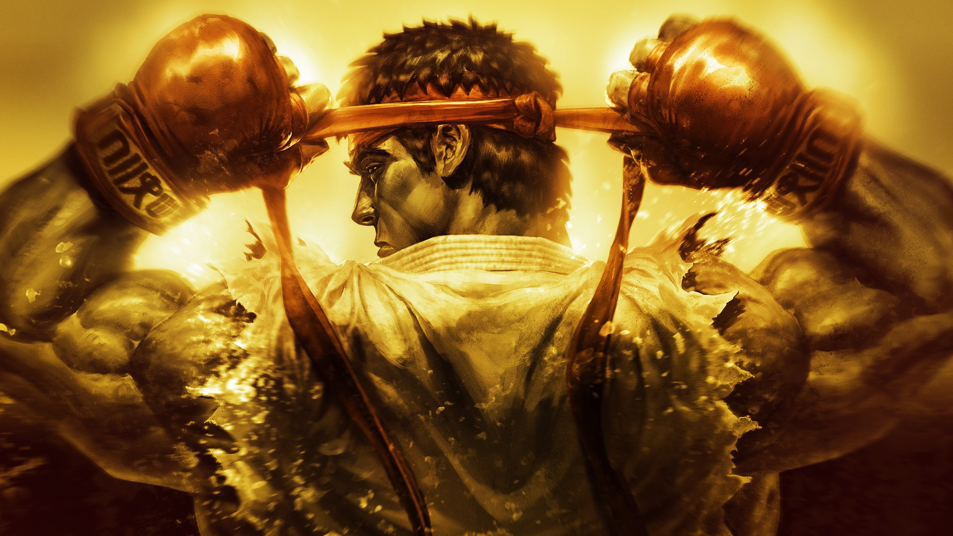Archivo:Ultra Street Fighter IV.jpg