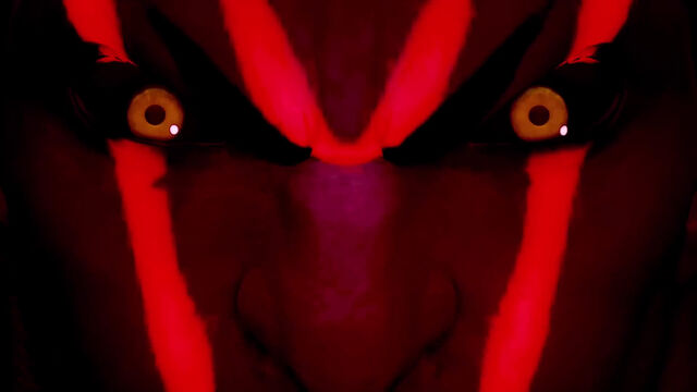 File:Necalli Cinematic Trailer 1.jpg
