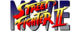 Street-fighter-ii--the-animated-movie