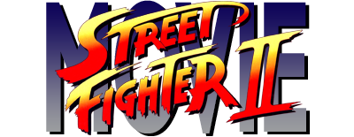 File:Street-fighter-ii--the-animated-movie.png
