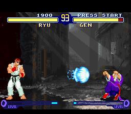 File:Street Fighter Alpha 2 SNES.png