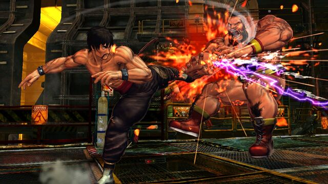 File:Sfxt screen5.jpg
