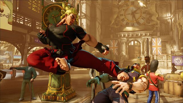 File:Sf5-ken-screenshot5.jpg