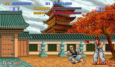 File:Street Fighter Ryu vs Retsu.png