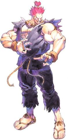 File:Super X Gouki.jpg