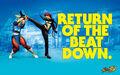 Thumbnail for version as of 12:17, September 30, 2011