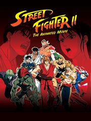 Sf2anime-cover big