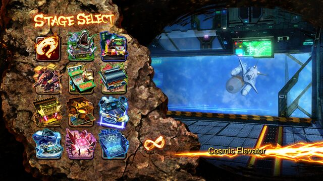 File:SFXT Cosmic Select.jpg