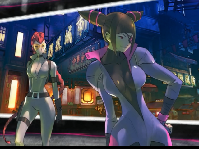 File:C.Viper and Juri Han.png