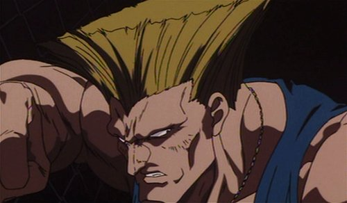 File:Unseen Guile.jpg