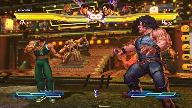 File:SFXT Mad Gear.jpg