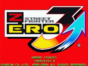File:Street Fighter Zero 3 Upper Title Screen.png