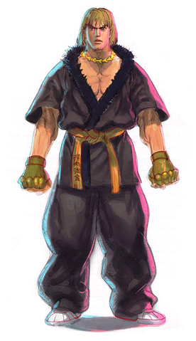 File:Ken Masters (Alternate Costume).png