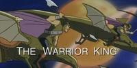 Street Fighter - Episodio 022