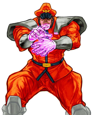 File:M. Bison (CvS2 CAP).jpg