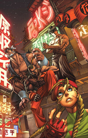 File:Street Fighter cover.jpg